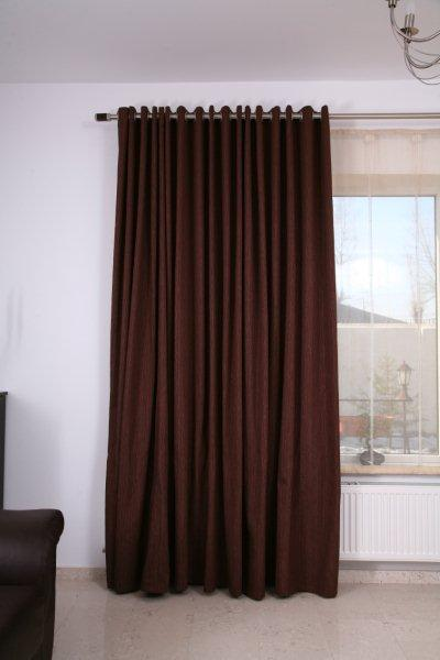 5 secrete pentru perdele perfecte solutii perfecte pentru ferestre. Black Bedroom Furniture Sets. Home Design Ideas